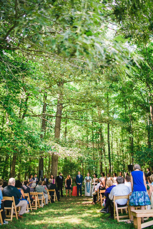 RockDeLaIglesia-wedding-Hazelphoto-Paul-Gargagliano-287.jpg