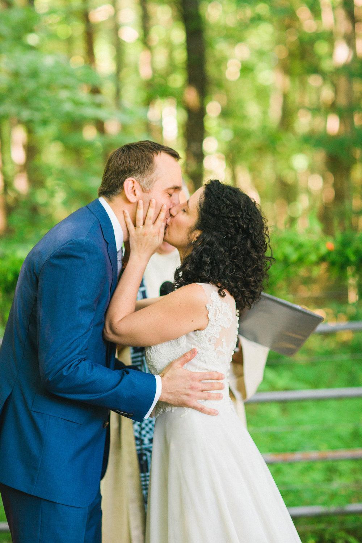 RockDeLaIglesia-wedding-Hazelphoto-Paul-Gargagliano-350.jpg