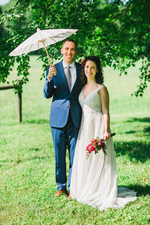 RockDeLaIglesia-wedding-Hazelphoto-Paul-Gargagliano-447.jpg