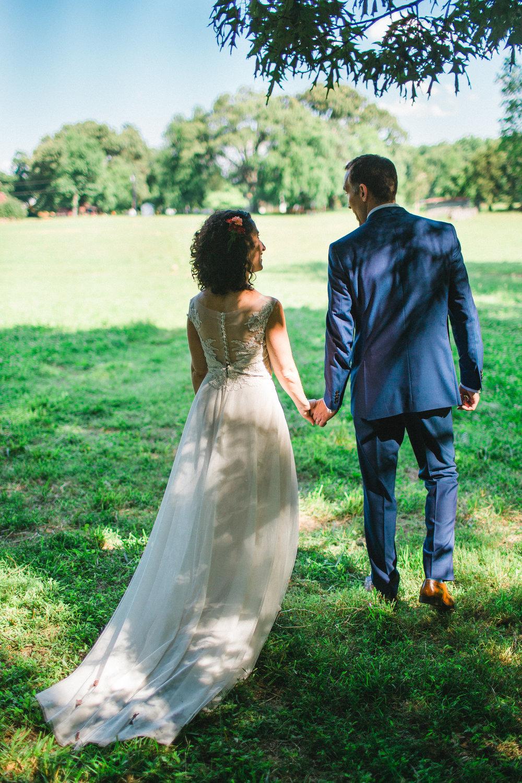 RockDeLaIglesia-wedding-Hazelphoto-Paul-Gargagliano-367.jpg
