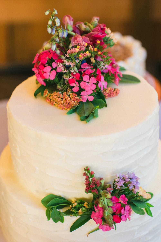 RockDeLaIglesia-wedding-Hazelphoto-Paul-Gargagliano-542.jpg