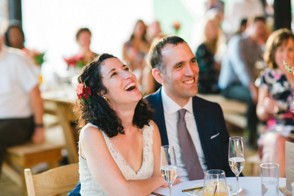 RockDeLaIglesia-wedding-Hazelphoto-Paul-Gargagliano-594.jpg