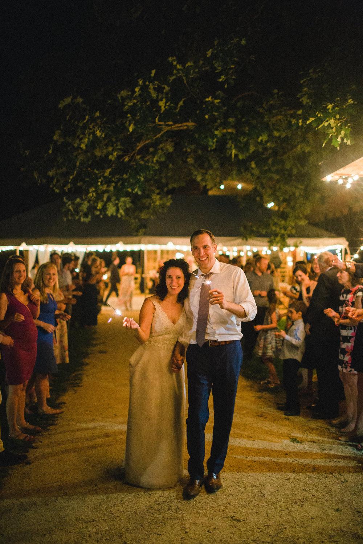 RockDeLaIglesia-wedding-Hazelphoto-Paul-Gargagliano-809.jpg