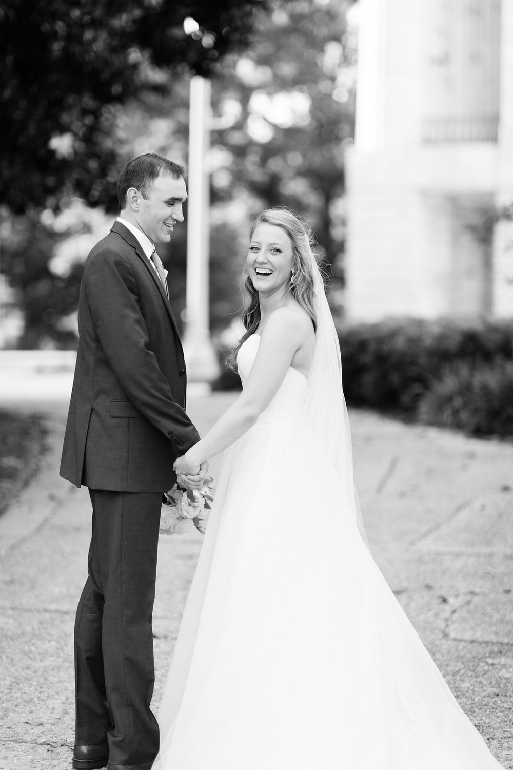 Singletary_Wedding-2293.jpg