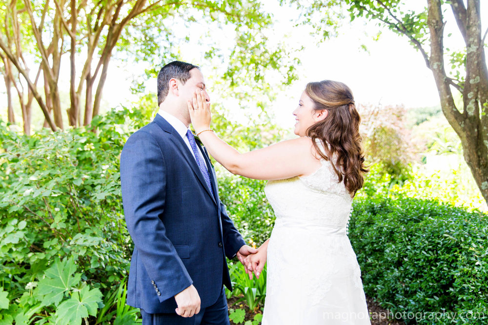Magnolia-Photography-Lauren+Ray-016.jpg