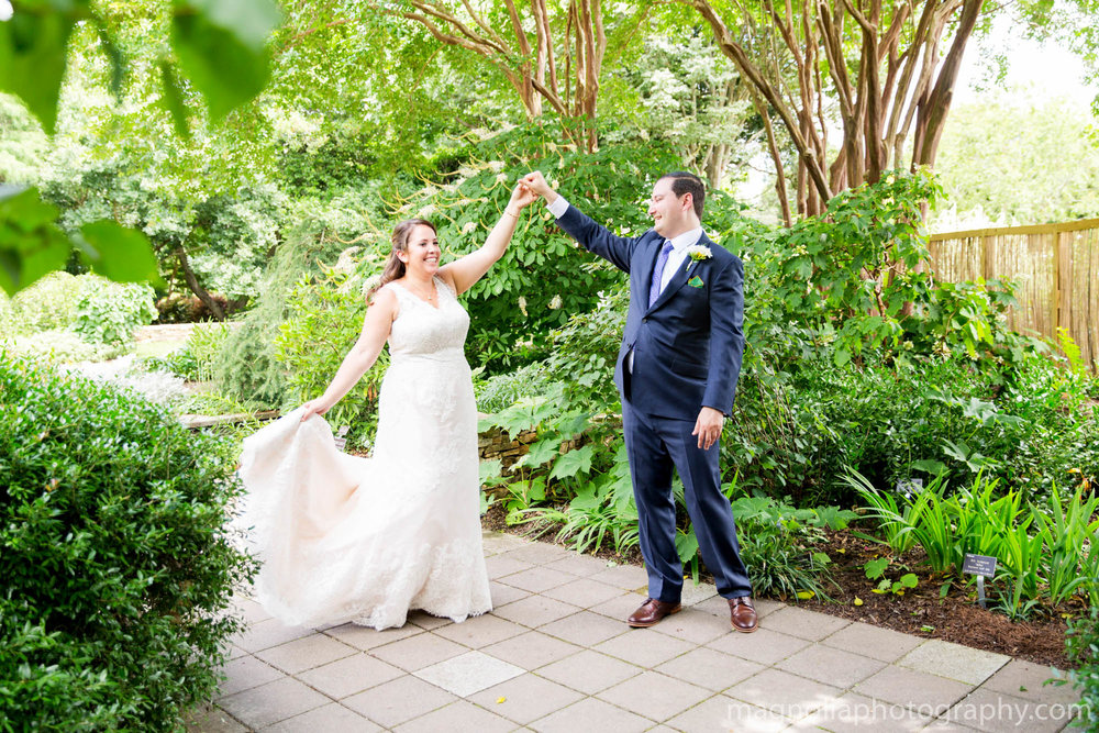 Magnolia-Photography-Lauren+Ray-020.jpg