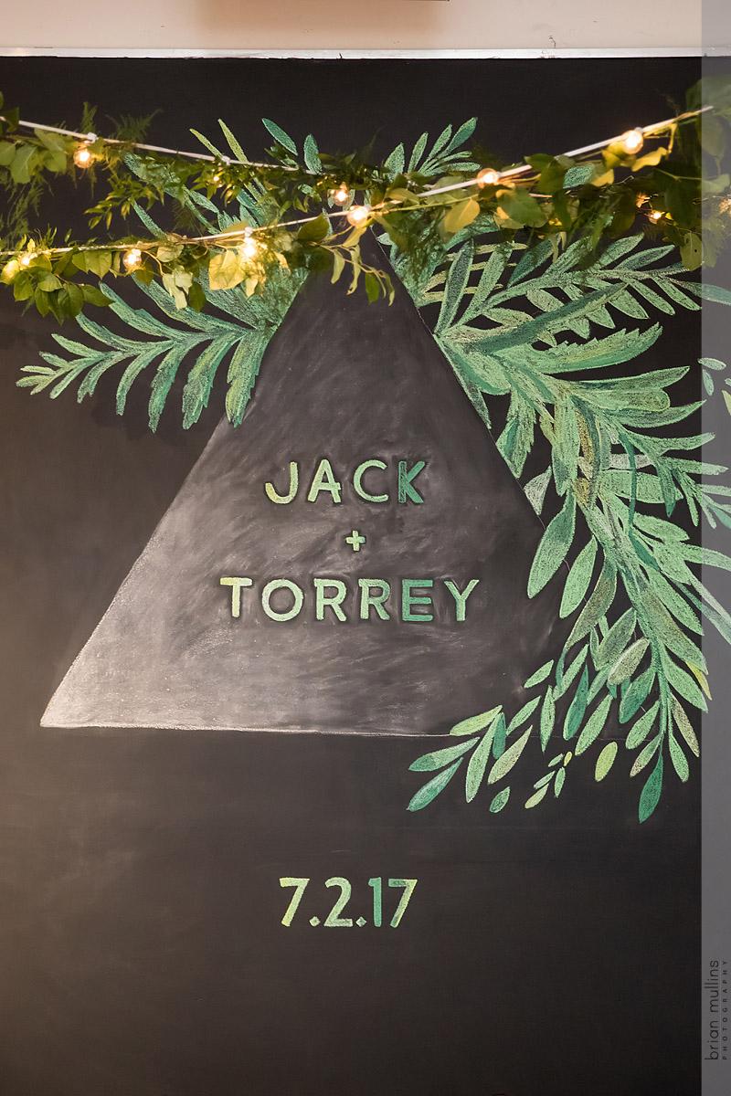 torrey-jack-wdg-0064.jpg
