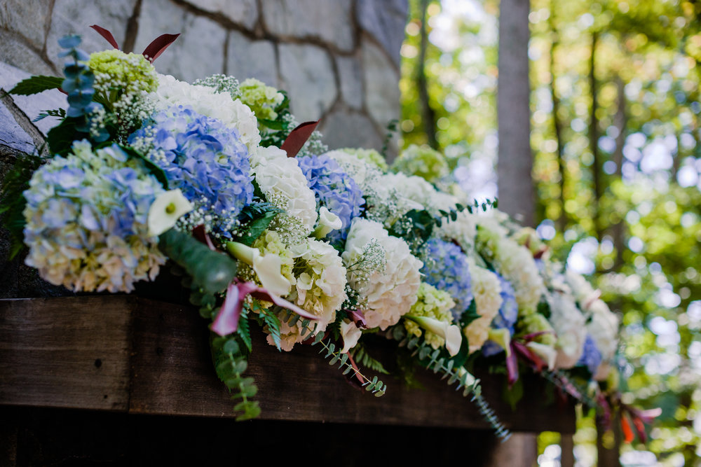 20170930-paul-seiler-photography-raleigh-wedding-photographer-nc-carraway-barn-at-valhalla-0081.jpg