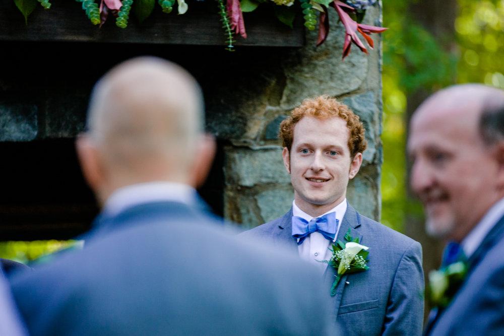 20170930-paul-seiler-photography-raleigh-wedding-photographer-nc-carraway-barn-at-valhalla-0293.jpg