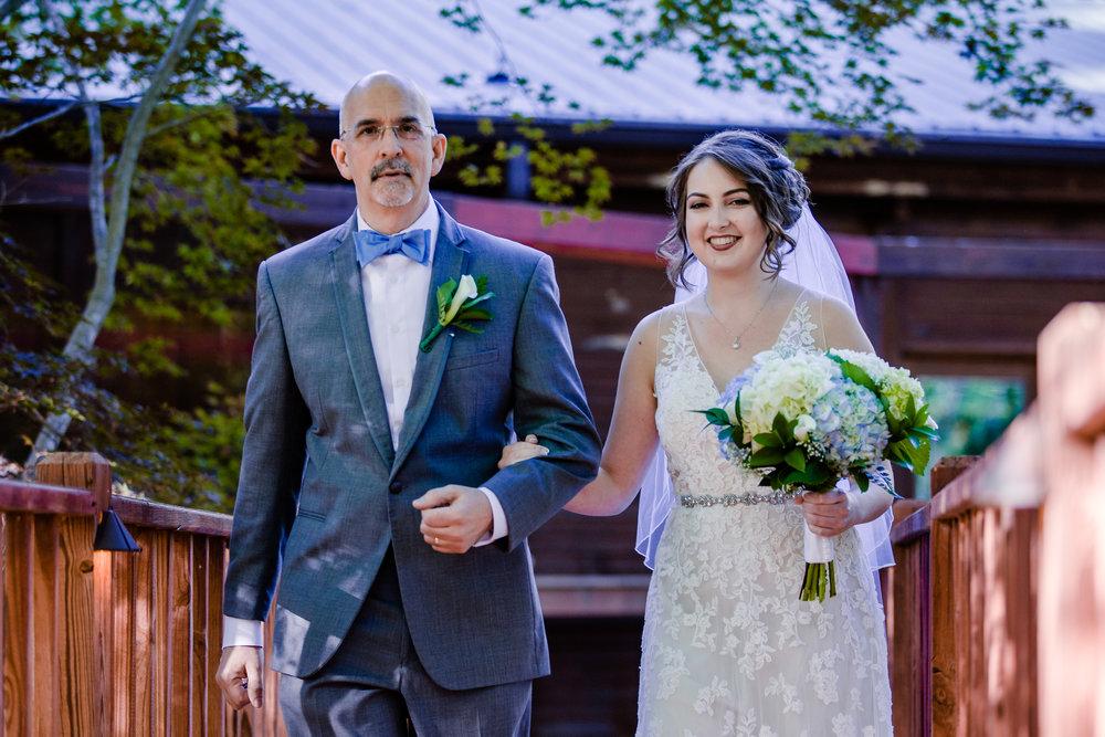 20170930-paul-seiler-photography-raleigh-wedding-photographer-nc-carraway-barn-at-valhalla-0292.jpg