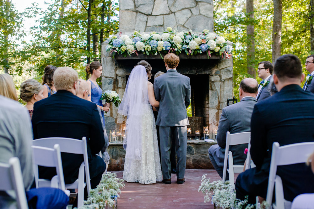 20170930-paul-seiler-photography-raleigh-wedding-photographer-nc-carraway-barn-at-valhalla-0299.jpg