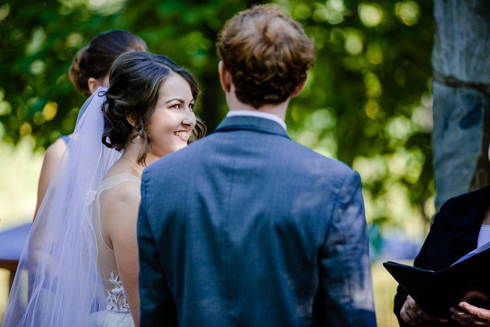 20170930-paul-seiler-photography-raleigh-wedding-photographer-nc-carraway-barn-at-valhalla-0312.jpg
