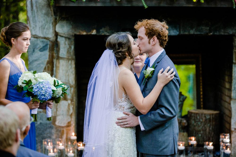 20170930-paul-seiler-photography-raleigh-wedding-photographer-nc-carraway-barn-at-valhalla-0347.jpg