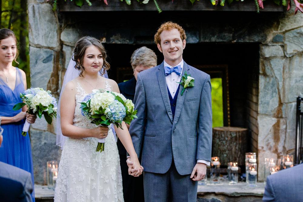 20170930-paul-seiler-photography-raleigh-wedding-photographer-nc-carraway-barn-at-valhalla-0348.jpg