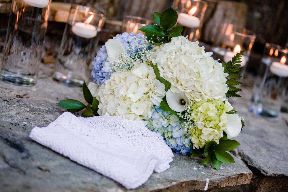 20170930-paul-seiler-photography-raleigh-wedding-photographer-nc-carraway-barn-at-valhalla-0396.jpg