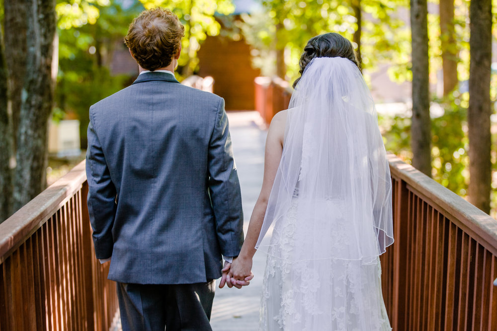 20170930-paul-seiler-photography-raleigh-wedding-photographer-nc-carraway-barn-at-valhalla-0416.jpg
