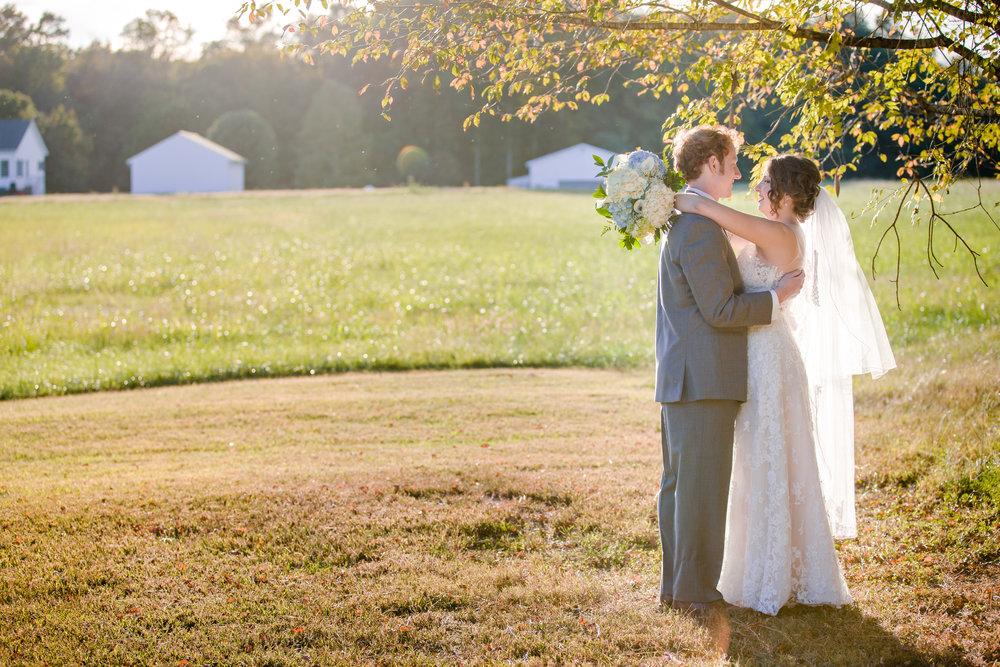 20170930-paul-seiler-photography-raleigh-wedding-photographer-nc-carraway-barn-at-valhalla-0453.jpg