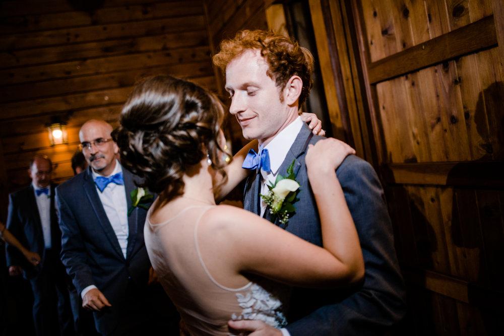 20170930-paul-seiler-photography-raleigh-wedding-photographer-nc-carraway-barn-at-valhalla-0627.jpg