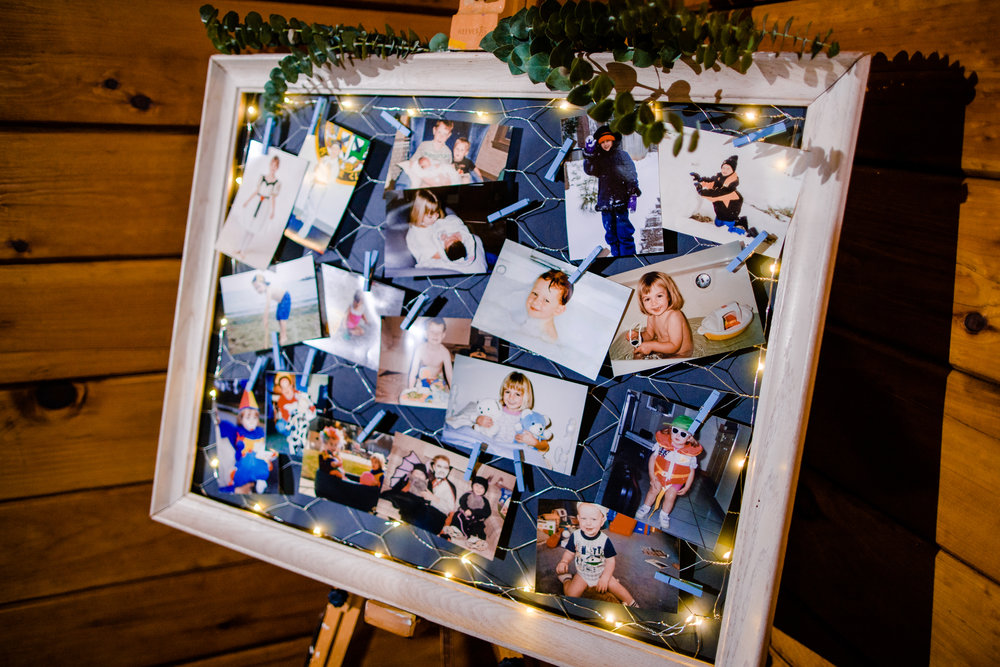 20170930-paul-seiler-photography-raleigh-wedding-photographer-nc-carraway-barn-at-valhalla-0797.jpg