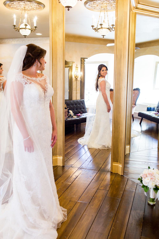 LM_Wedding-1094.jpg