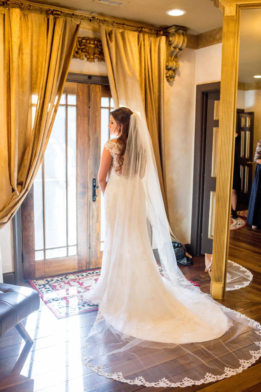 LM_Wedding-1181.jpg