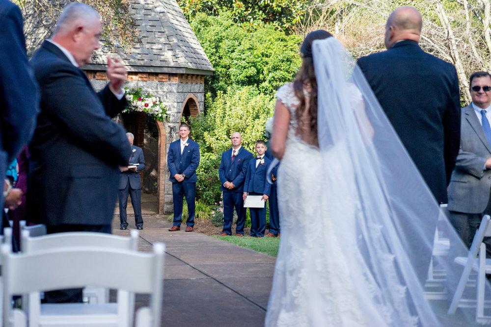 LM_Wedding-1227.jpg