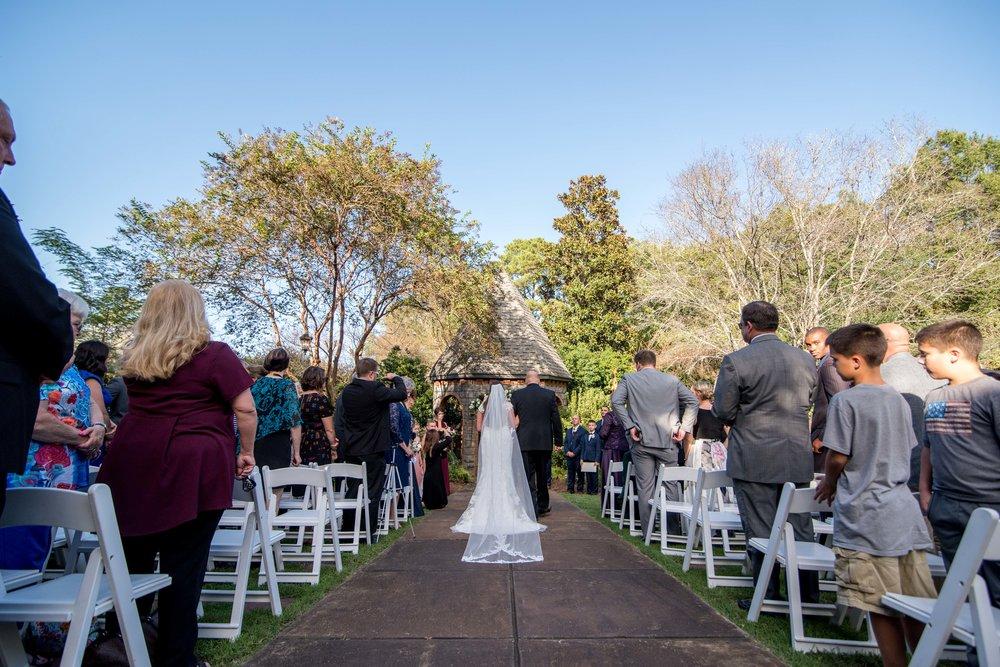 LM_Wedding-1237.jpg