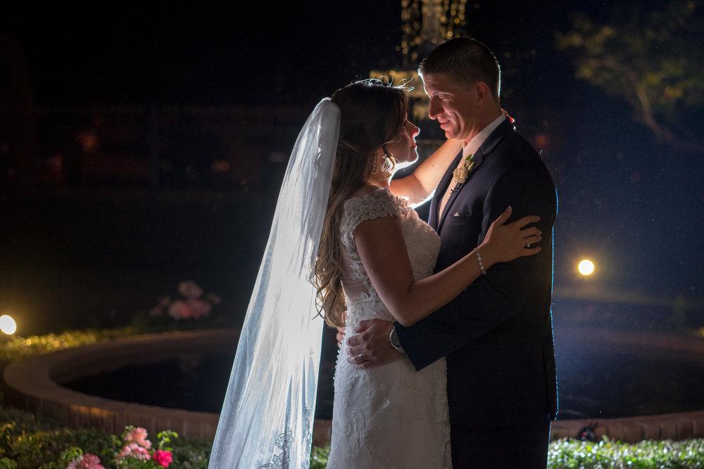 LM_Wedding-1299.jpg