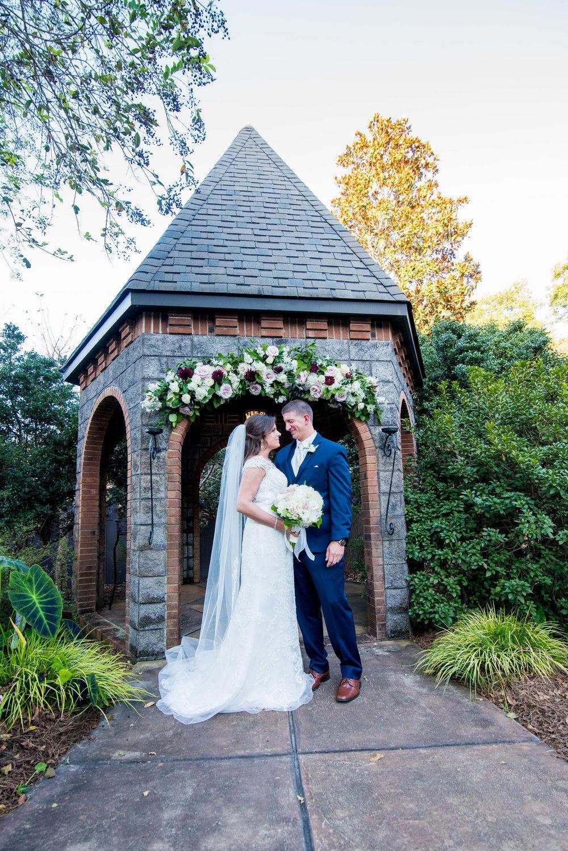 LM_Wedding-1382.jpg