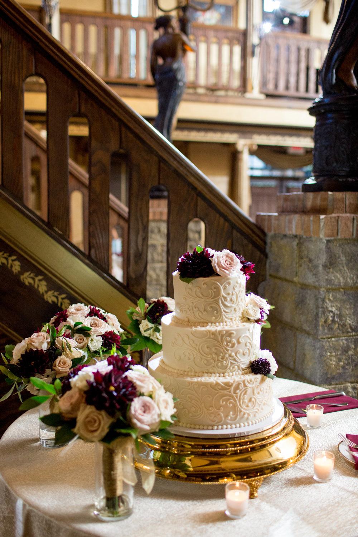 LM_Wedding-1429.jpg