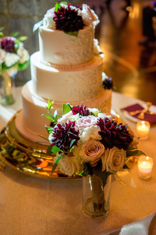 LM_Wedding-1433.jpg