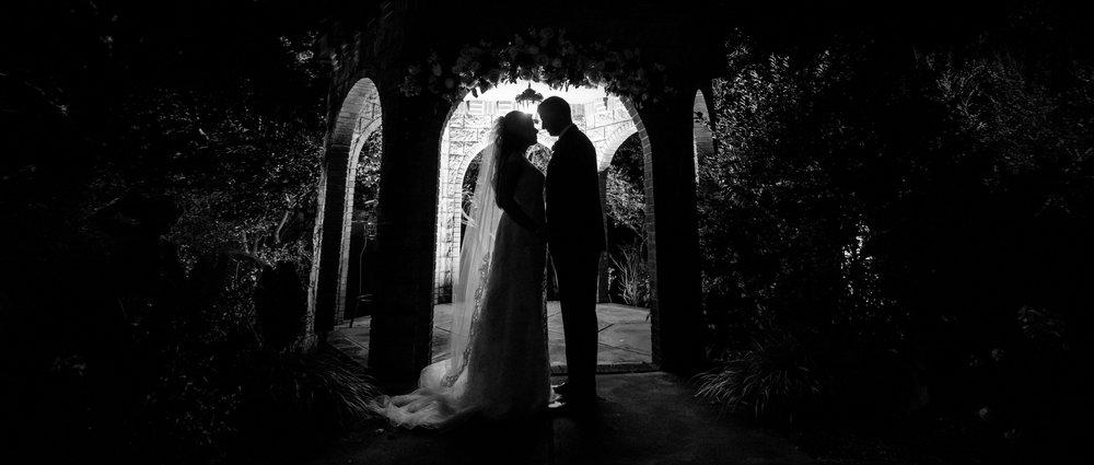LM_Wedding-1682.jpg