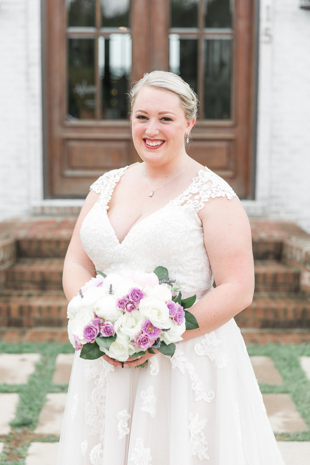 thebradfordweddingday-raleighweddingphotographer-tiffanyljohnsonphotography-87.jpg