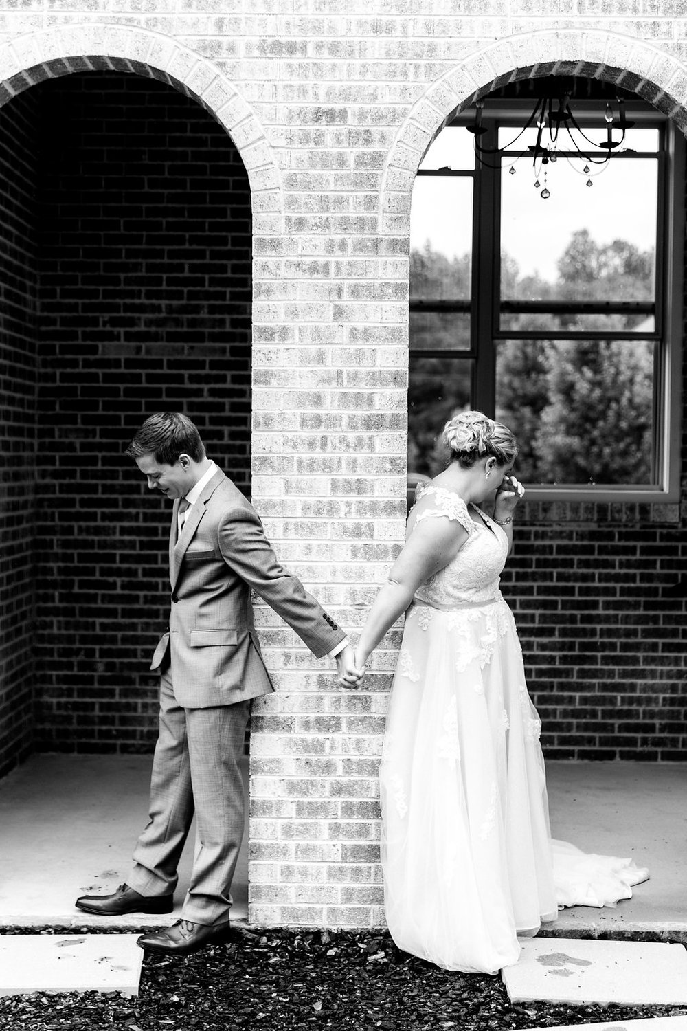 thebradfordweddingday-raleighweddingphotographer-tiffanyljohnsonphotography-92.jpg