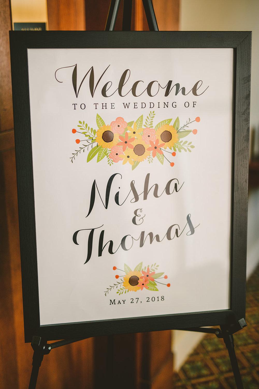 Nisha_ThomasChapelHillWedding-0315.jpg