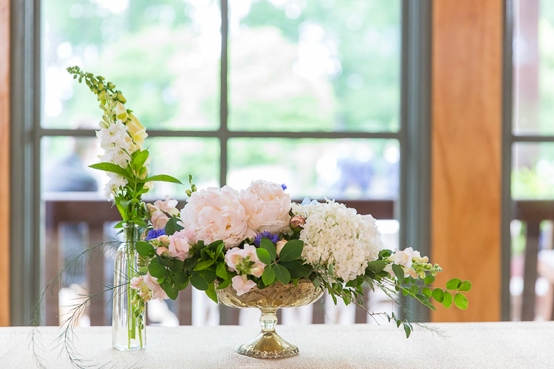 wedding (175 of 1332)-L.jpg