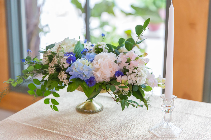 wedding (180 of 1332)-L.jpg