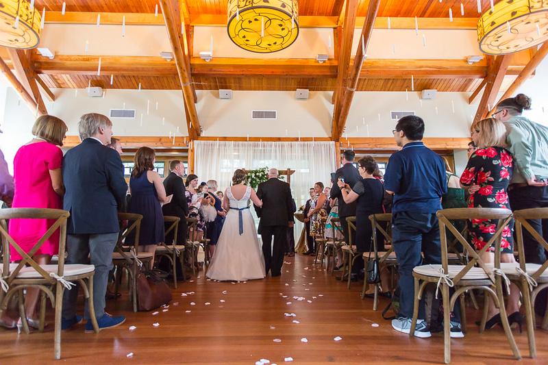 wedding (362 of 1332)-L.jpg
