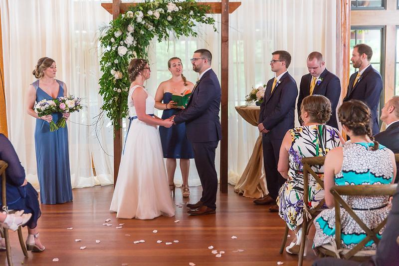 wedding (382 of 1332)-L.jpg