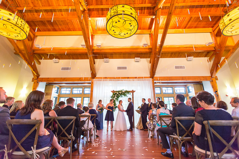 wedding (413 of 1332)-L.jpg