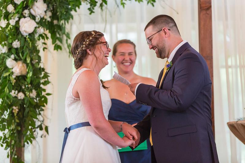 wedding (420 of 1332)-L.jpg