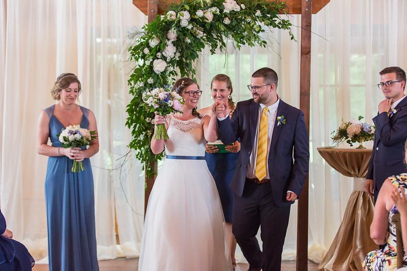 wedding (487 of 1332)-L.jpg