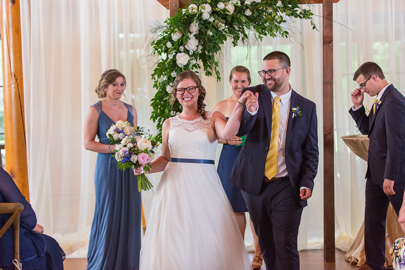 wedding (489 of 1332)-L.jpg