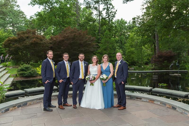 wedding (712 of 1332)-L.jpg
