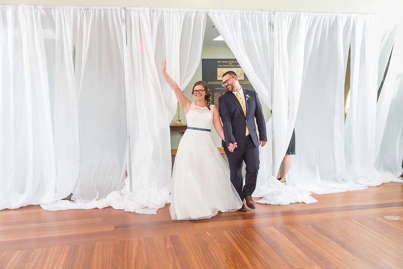 wedding (853 of 1332)-L.jpg