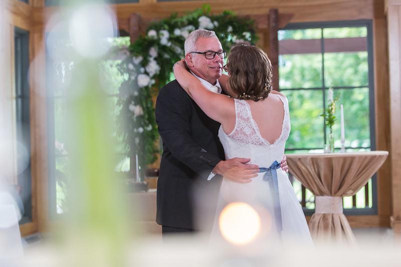 wedding (891 of 1332)-L.jpg