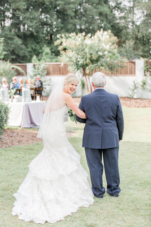 WEDDING1-190.jpg