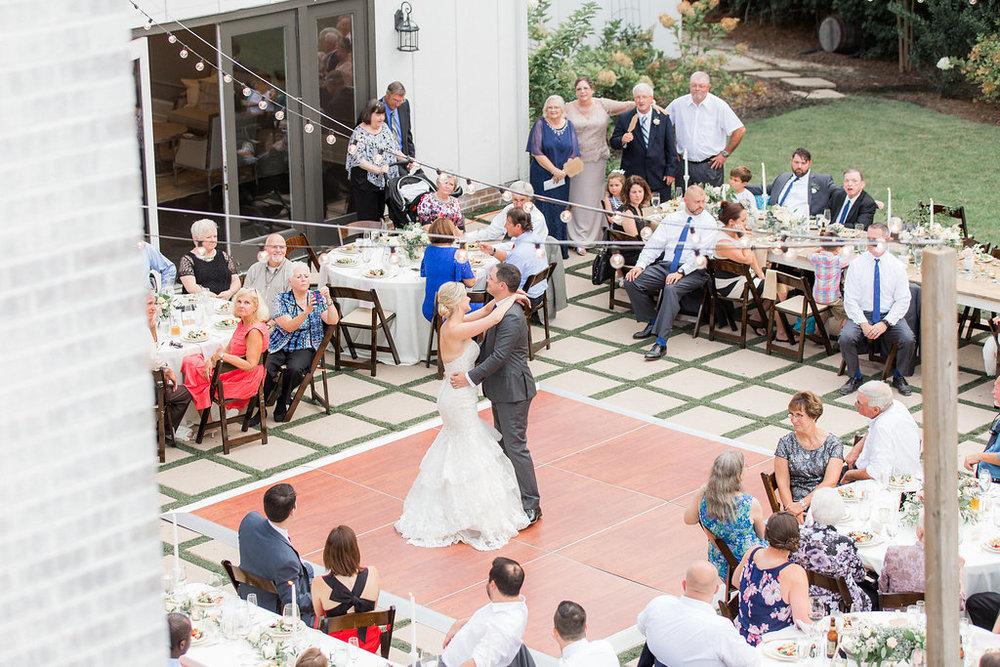 WEDDING1-275.jpg
