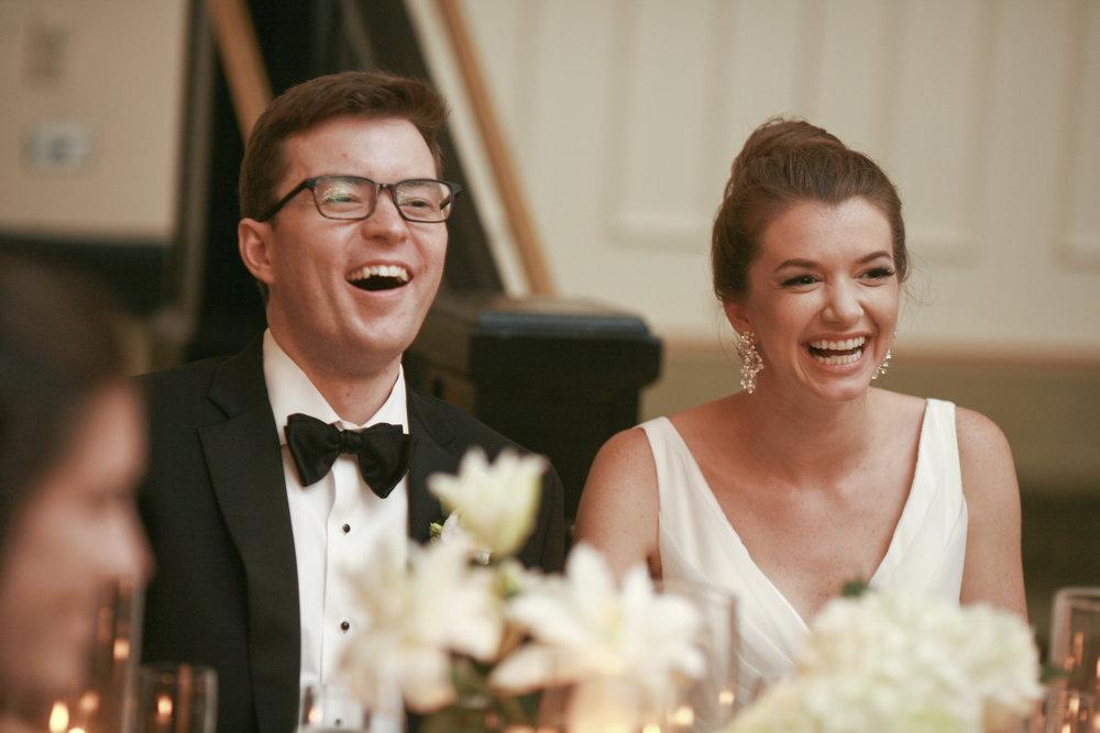 Kayla & Tim 15 laughing.jpg