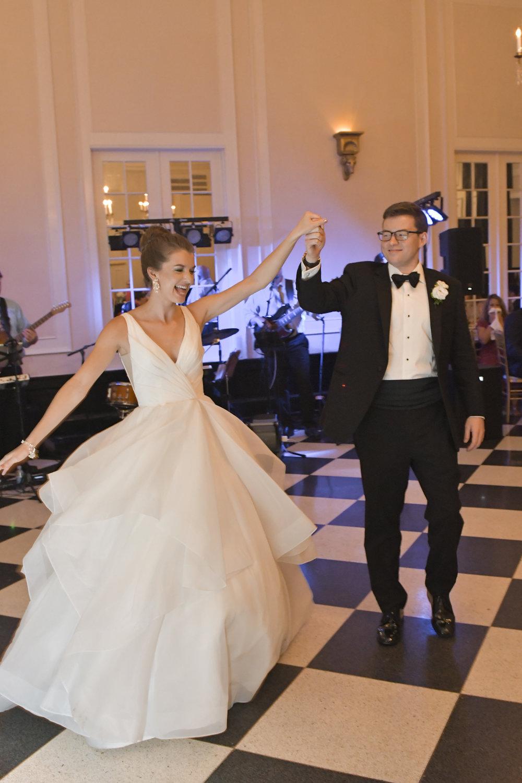 Kayla & Tim 19 dancing.jpg